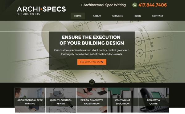 Archi Specs High Level Marketing Reviews And Success Stories