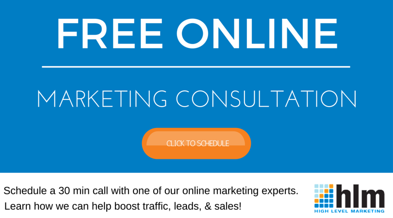 https://highlevelmarketing.leadpages.co/free-online-marketing-consultation2/