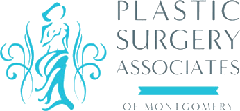 Digital Marketing Agency Montgomery AL - SEO & Web Design Company - PlasticSurgeryAssociation400X200(1)