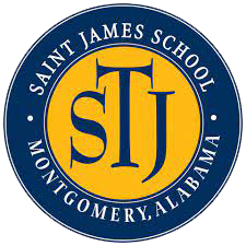 Digital Marketing Agency Montgomery AL - SEO & Web Design Company - Saint_James_School(1)