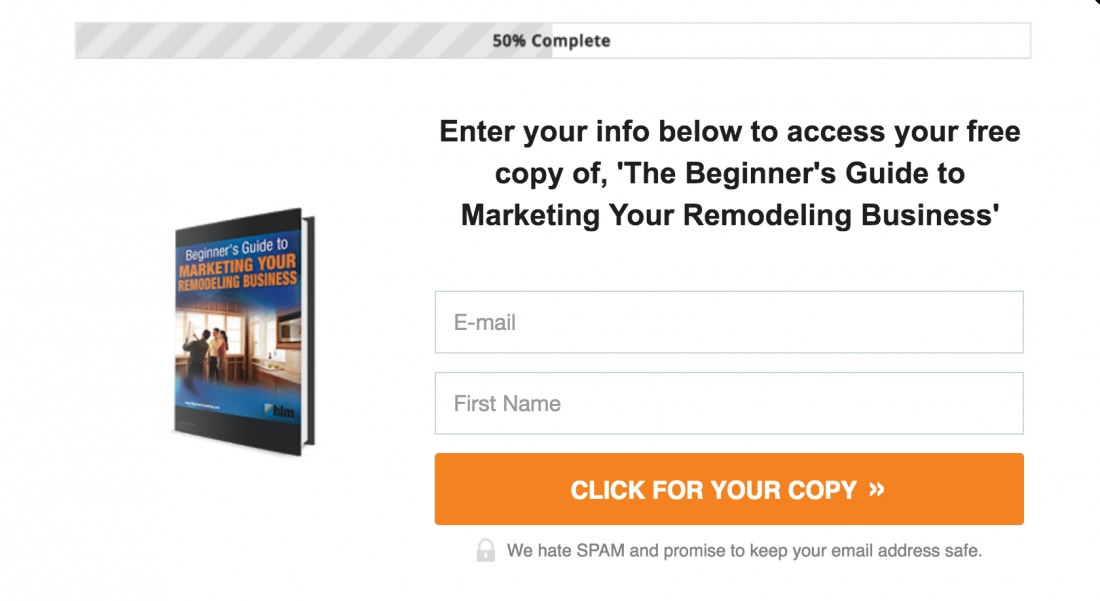 beginners guide to marketing your remodeling business