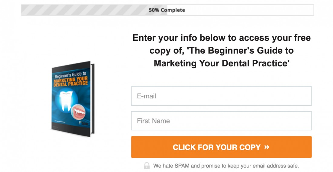 beginners guide to marketing your dental practice