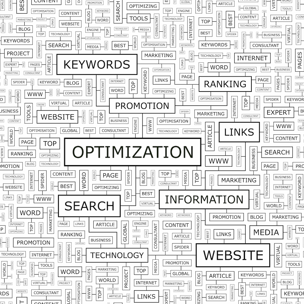 Search Engine Optimization MI