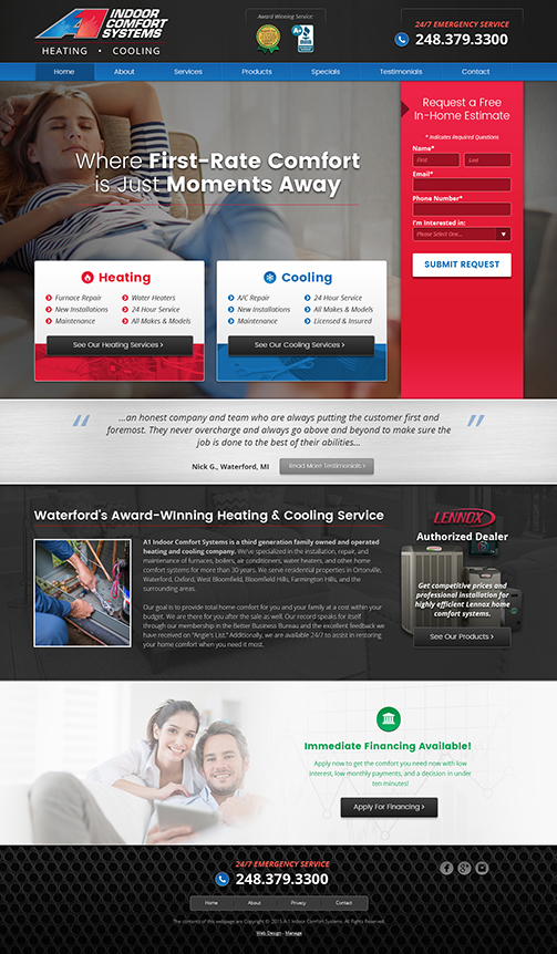 How to Market and Grow Your HVAC Business - a1ics1_small