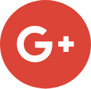 Bye, Bye, Google+ - Small Business Website Design, SEO, and Online Marketing Blog | High Level Marketing  - g-plus