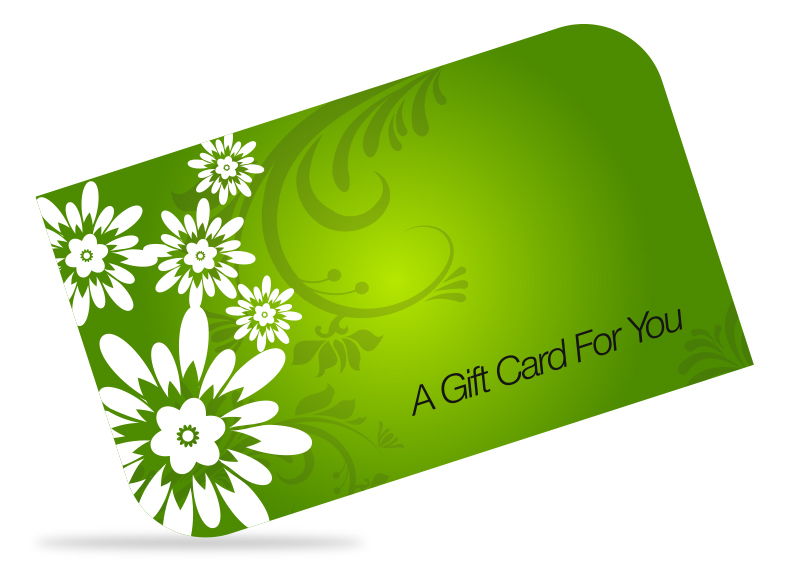 How to Market and Grow Your HVAC Business - gift_card_image