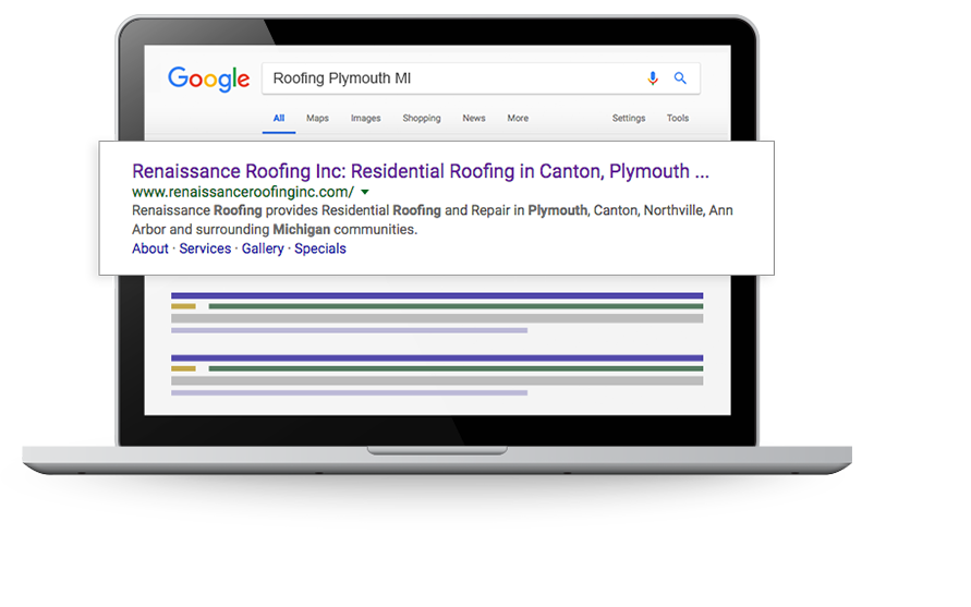 Roofer Marketing: Web Design, SEO, PPC, Social for Roofing Businesses - seo-roofers