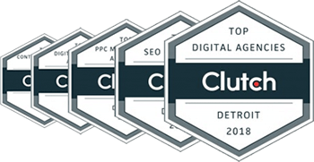 Digital Marketing: SEO, PPC, Web Design Company | High Level Marketing - logo-review-clutch