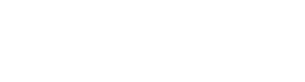 Corp! Magazine - 2019 Winner - Michigan Economic Bright Spot