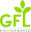 Michigan SEO Company - Digital Marketing Agency Metro Detroit  - gfl