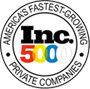 An Inc 5000 Company
