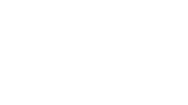 Our Proven Formula for Roofers